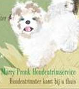 Hondentrimster